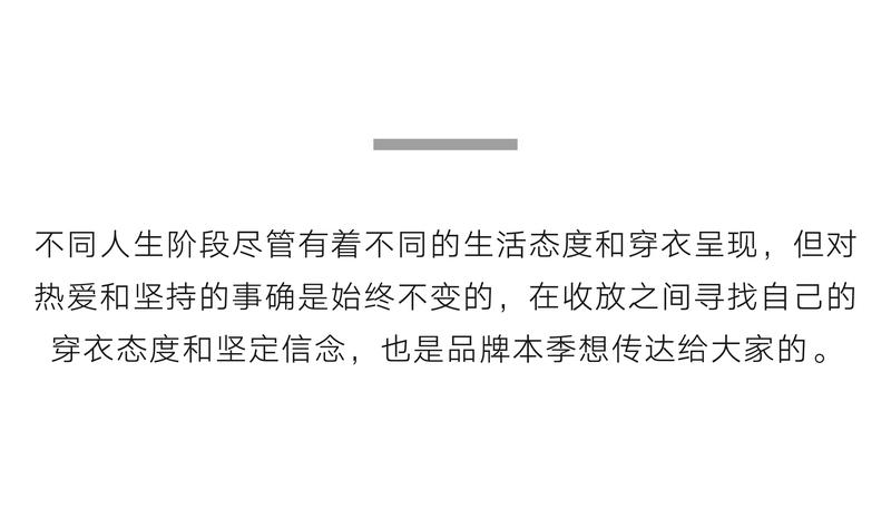 3_07.jpg