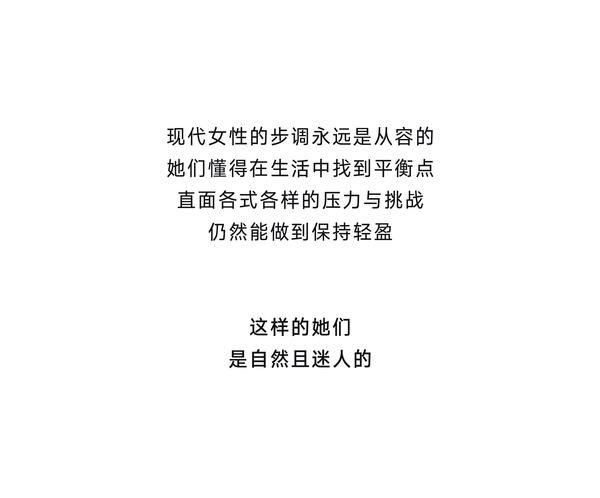 2_看圖王.jpg