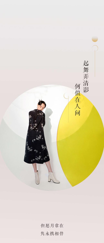 15_看圖王.jpg