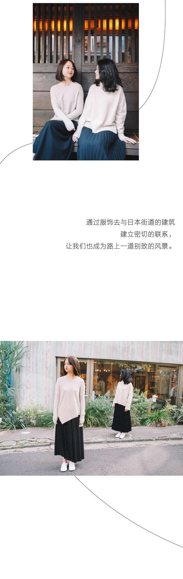 3_看圖王_看圖王.jpg