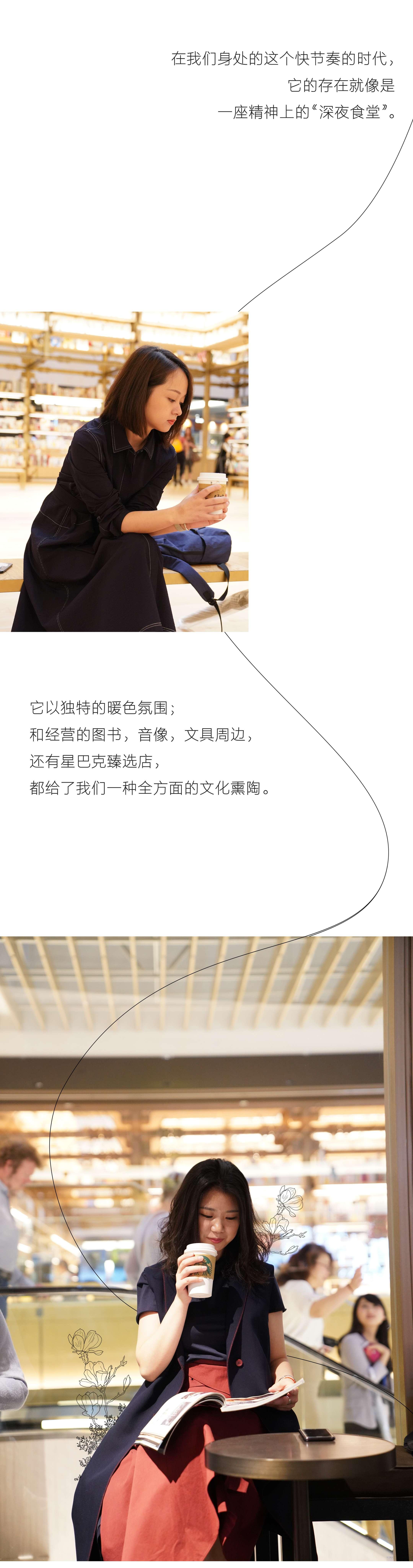 5_看圖王_看圖王.jpg