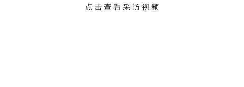 3_03.jpg