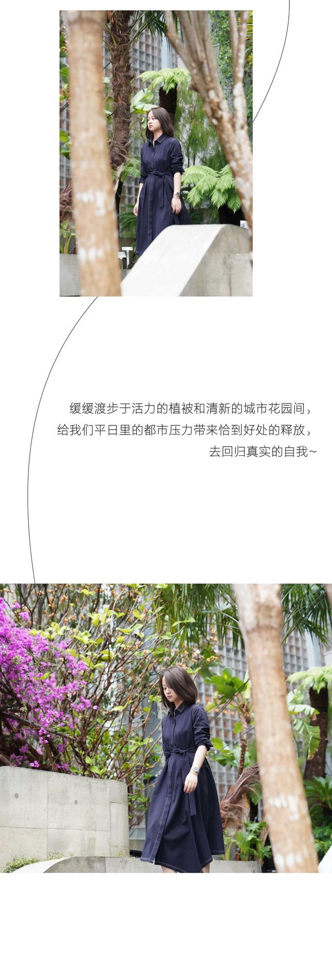 9_01_看圖王_看圖王.jpg