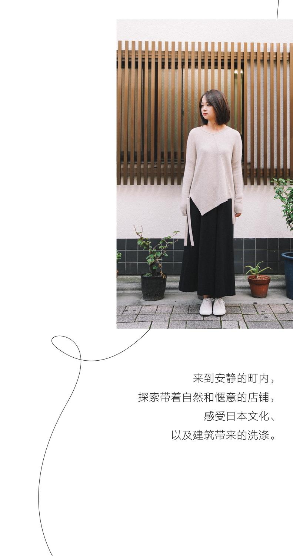 2_02_看圖王.jpg