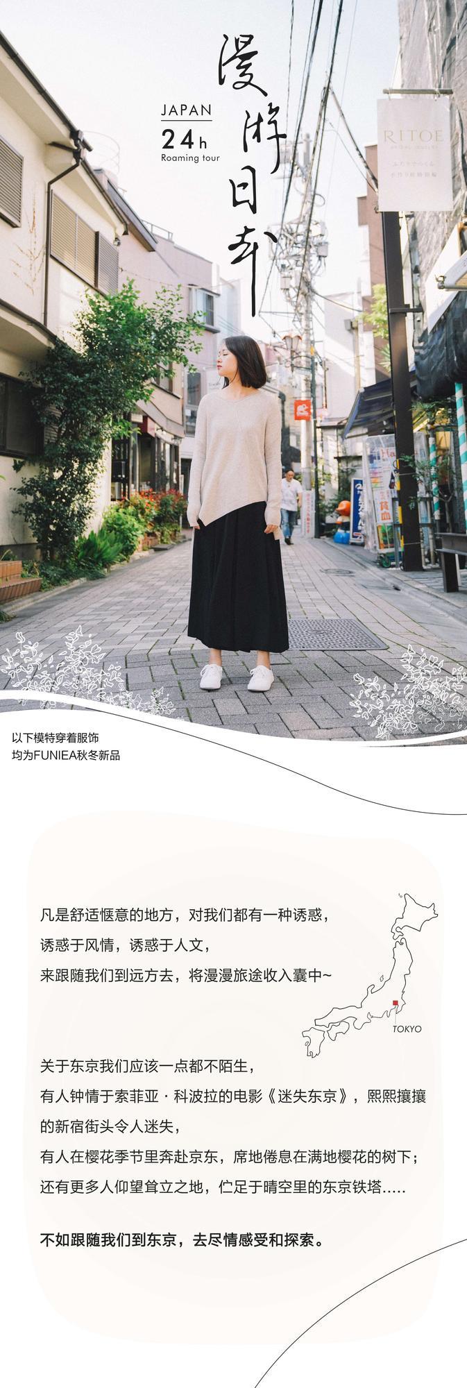 1_01_看圖王_看圖王.jpg